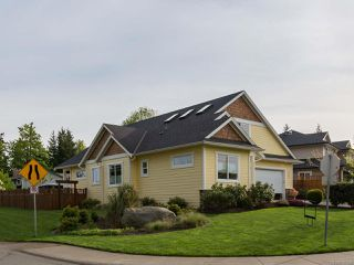 Photo 41: 1283 Admiral Rd in COMOX: CV Comox (Town of) House for sale (Comox Valley)  : MLS®# 785939