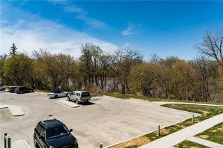 Photo 13: 202 1736 Henderson Highway in Winnipeg: North Kildonan Condominium for sale (3G)  : MLS®# 1812365