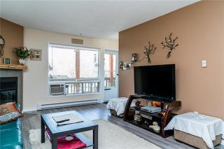 Photo 3: 202 1736 Henderson Highway in Winnipeg: North Kildonan Condominium for sale (3G)  : MLS®# 1812365