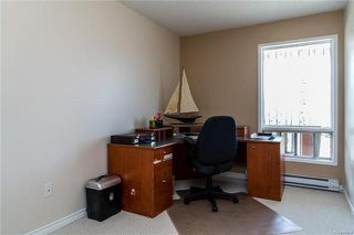 Photo 9: 202 1736 Henderson Highway in Winnipeg: North Kildonan Condominium for sale (3G)  : MLS®# 1812365
