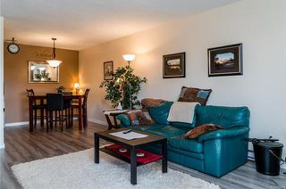 Photo 4: 202 1736 Henderson Highway in Winnipeg: North Kildonan Condominium for sale (3G)  : MLS®# 1812365