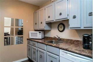 Photo 6: 202 1736 Henderson Highway in Winnipeg: North Kildonan Condominium for sale (3G)  : MLS®# 1812365