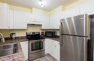 Photo 2: 104 3638 RAE Avenue in Vancouver: Collingwood VE Condo for sale (Vancouver East)  : MLS®# R2270440