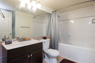 Photo 3: 104 3638 RAE Avenue in Vancouver: Collingwood VE Condo for sale (Vancouver East)  : MLS®# R2270440