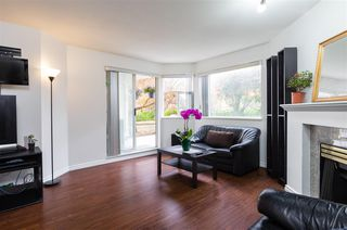 Photo 12: 104 3638 RAE Avenue in Vancouver: Collingwood VE Condo for sale (Vancouver East)  : MLS®# R2270440
