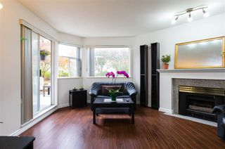 Photo 11: 104 3638 RAE Avenue in Vancouver: Collingwood VE Condo for sale (Vancouver East)  : MLS®# R2270440