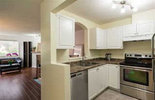 Photo 16: 104 3638 RAE Avenue in Vancouver: Collingwood VE Condo for sale (Vancouver East)  : MLS®# R2270440