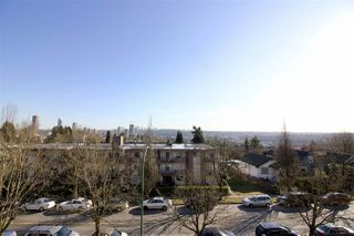 Photo 10: 3936 HASTINGS Street in Burnaby: Willingdon Heights Townhouse for sale (Burnaby North)  : MLS®# R2277662