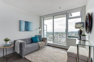 "Photo 7: 3007 5470 ORMIDALE Street in Vancouver: Collingwood VE Condo for sale in ""Wall Centre Central Park Tower 3"" (Vancouver East)  : MLS®# R2285151"