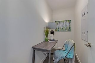 "Photo 10: 3007 5470 ORMIDALE Street in Vancouver: Collingwood VE Condo for sale in ""Wall Centre Central Park Tower 3"" (Vancouver East)  : MLS®# R2285151"