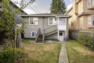 Photo 15: 2755 W 23RD Avenue in Vancouver: Arbutus House for sale (Vancouver West)  : MLS®# R2285171