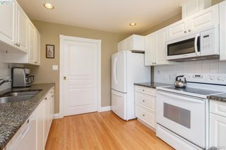 Photo 9: 87 530 Marsett Place in VICTORIA: SW Royal Oak Townhouse for sale (Saanich West)  : MLS®# 395075