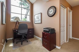 Photo 19: 87 530 Marsett Place in VICTORIA: SW Royal Oak Townhouse for sale (Saanich West)  : MLS®# 395075