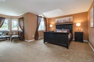 Photo 13: 87 530 Marsett Place in VICTORIA: SW Royal Oak Townhouse for sale (Saanich West)  : MLS®# 395075