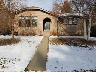 Main Photo: 10830 32A Avenue in Edmonton: Zone 16 House for sale : MLS®# E4122761