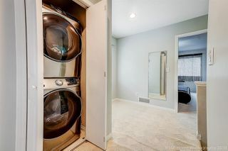 """Photo 15: 87 14468 73A Avenue in Surrey: East Newton Townhouse for sale in """"THE SUMMITT"""" : MLS®# R2293660"""
