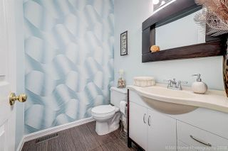 """Photo 5: 87 14468 73A Avenue in Surrey: East Newton Townhouse for sale in """"THE SUMMITT"""" : MLS®# R2293660"""