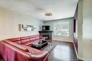 """Photo 2: 87 14468 73A Avenue in Surrey: East Newton Townhouse for sale in """"THE SUMMITT"""" : MLS®# R2293660"""