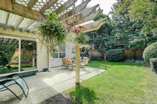 """Photo 18: 87 14468 73A Avenue in Surrey: East Newton Townhouse for sale in """"THE SUMMITT"""" : MLS®# R2293660"""