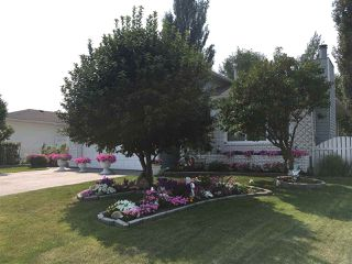 Photo 3: : Westlock House for sale : MLS®# E4124951