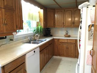 Photo 5: : Westlock House for sale : MLS®# E4124951