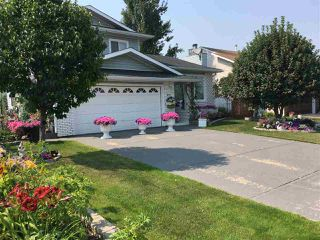 Photo 2: : Westlock House for sale : MLS®# E4124951