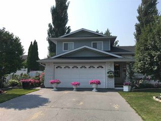 Photo 1: : Westlock House for sale : MLS®# E4124951