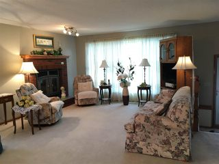 Photo 7: : Westlock House for sale : MLS®# E4124951