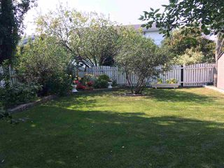 Photo 24: : Westlock House for sale : MLS®# E4124951
