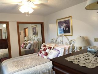 Photo 15: : Westlock House for sale : MLS®# E4124951
