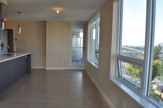 """Photo 11: 1208 8833 HAZELBRIDGE Way in Richmond: West Cambie Condo for sale in """"CONCORD GARDEN"""" : MLS®# R2299019"""