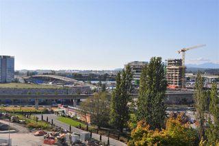 """Photo 2: 1208 8833 HAZELBRIDGE Way in Richmond: West Cambie Condo for sale in """"CONCORD GARDEN"""" : MLS®# R2299019"""