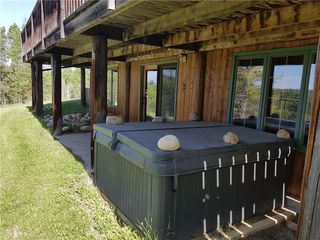 Photo 39: 52103 TWP Road 283A in Rural Rocky View County: Rural Rocky View MD Detached for sale : MLS®# C4202393