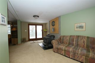 Photo 35: 52103 TWP Road 283A in Rural Rocky View County: Rural Rocky View MD Detached for sale : MLS®# C4202393