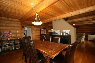 Photo 20: 52103 TWP Road 283A in Rural Rocky View County: Rural Rocky View MD Detached for sale : MLS®# C4202393