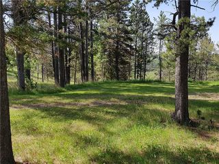 Photo 10: 52103 TWP Road 283A in Rural Rocky View County: Rural Rocky View MD Detached for sale : MLS®# C4202393