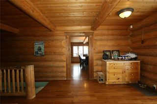 Photo 24: 52103 TWP Road 283A in Rural Rocky View County: Rural Rocky View MD Detached for sale : MLS®# C4202393