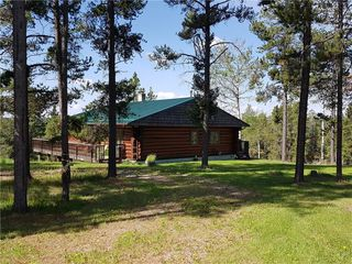 Photo 7: 52103 TWP Road 283A in Rural Rocky View County: Rural Rocky View MD Detached for sale : MLS®# C4202393
