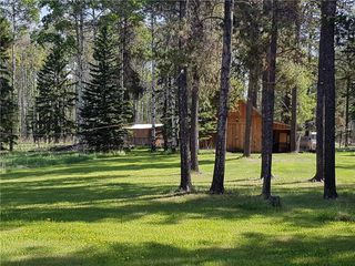 Photo 9: 52103 TWP Road 283A in Rural Rocky View County: Rural Rocky View MD Detached for sale : MLS®# C4202393