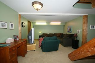 Photo 31: 52103 TWP Road 283A in Rural Rocky View County: Rural Rocky View MD Detached for sale : MLS®# C4202393