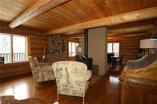 Photo 17: 52103 TWP Road 283A in Rural Rocky View County: Rural Rocky View MD Detached for sale : MLS®# C4202393