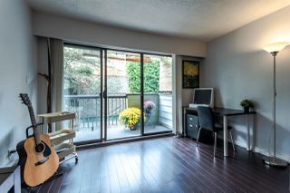 "Photo 3: 214 710 E 6TH Avenue in Vancouver: Mount Pleasant VE Condo for sale in ""McMillan House"" (Vancouver East)  : MLS®# R2302578"