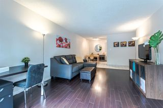 "Photo 6: 214 710 E 6TH Avenue in Vancouver: Mount Pleasant VE Condo for sale in ""McMillan House"" (Vancouver East)  : MLS®# R2302578"