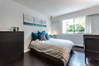 "Photo 14: 214 710 E 6TH Avenue in Vancouver: Mount Pleasant VE Condo for sale in ""McMillan House"" (Vancouver East)  : MLS®# R2302578"