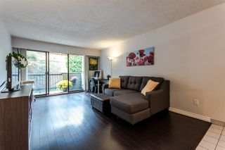 "Photo 5: 214 710 E 6TH Avenue in Vancouver: Mount Pleasant VE Condo for sale in ""McMillan House"" (Vancouver East)  : MLS®# R2302578"
