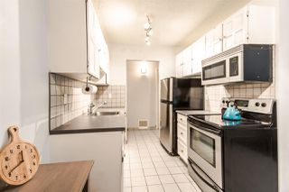 "Photo 10: 214 710 E 6TH Avenue in Vancouver: Mount Pleasant VE Condo for sale in ""McMillan House"" (Vancouver East)  : MLS®# R2302578"