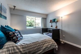 "Photo 15: 214 710 E 6TH Avenue in Vancouver: Mount Pleasant VE Condo for sale in ""McMillan House"" (Vancouver East)  : MLS®# R2302578"