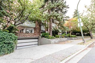 "Photo 17: 214 710 E 6TH Avenue in Vancouver: Mount Pleasant VE Condo for sale in ""McMillan House"" (Vancouver East)  : MLS®# R2302578"