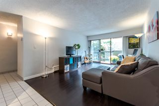 "Photo 2: 214 710 E 6TH Avenue in Vancouver: Mount Pleasant VE Condo for sale in ""McMillan House"" (Vancouver East)  : MLS®# R2302578"