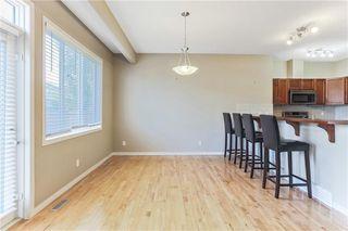 Photo 11: 93 CIMARRON VISTA Circle: Okotoks Detached for sale : MLS®# C4202253